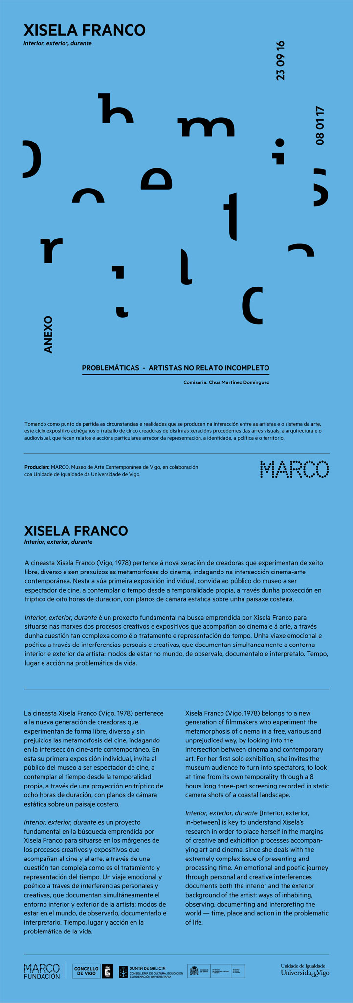 flyer_xisela_franco